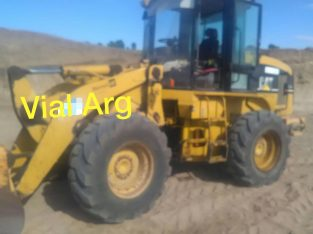 Cat 924Gz , oportunidad