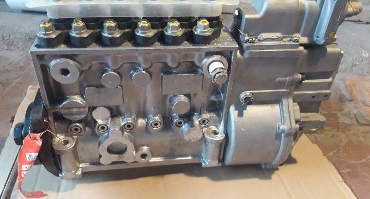 repuestos nuevos pala cargadora XCMG ZL 50G