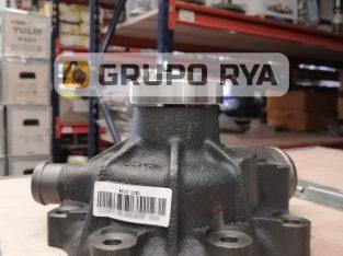 Bomba de Agua Weichai – Deutz Td226 // Grupo RYA