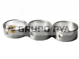 Buje de arbol de leva Xinchai 490 // Grupo RYA