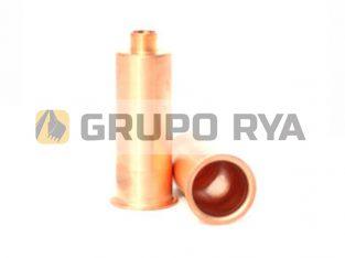 Camisa de Inyector Motor YTO // Grupo RYA